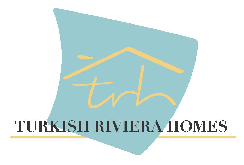 بيت مستقل للبيع في أنطاليا وتحديدا في منطقة كيبيز ويبعد مسافة قصيرة عن شاطئ كونيالتي