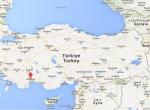 أراضي-تجارية-للبيع-في-تركيا