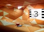 6-sinema-odasi