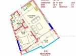 floorplan-11-apt