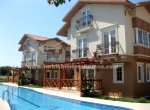 new-build-villas-in-belek-4-bedrooms-BELVIL00261