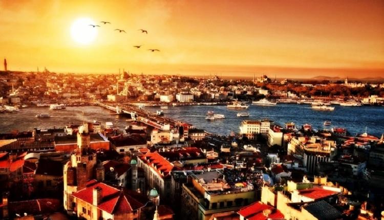 من المقرر ان تصبح تركيا اهم اقتصاد فى العالم بحلول عام 2050