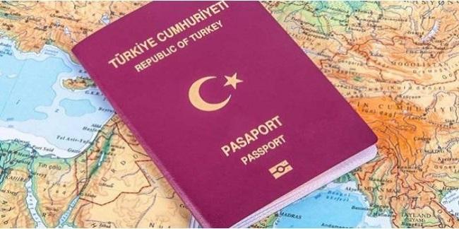 الان امتلك أي عقار واحصل على الجواز التركي مقابل 250ألف دولار