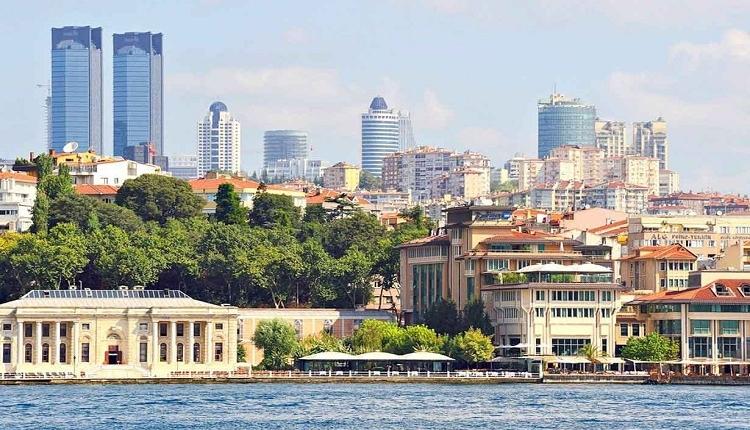 4 اسباب للأستثمار في تركيا