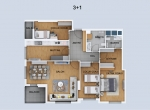 high-quality-apartments-with-smart-technology-in-kepez-plan-002@2x