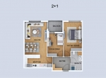 high-quality-apartments-with-smart-technology-in-kepez-plan-003@2x