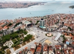depositphotos_126742404-stock-photo-taksim-square-istanbul