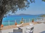 2080-01-Luxury-Property-Turkey-villas-for-sale-Bodrum-Torba