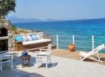 2080-02-Luxury-Property-Turkey-villas-for-sale-Bodrum-Torba