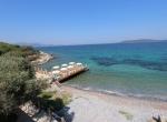 2080-03-Luxury-Property-Turkey-villas-for-sale-Bodrum-Torba