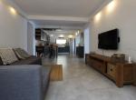 2080-08-Luxury-Property-Turkey-villas-for-sale-Bodrum-Torba