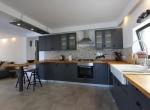 2080-10-Luxury-Property-Turkey-villas-for-sale-Bodrum-Torba