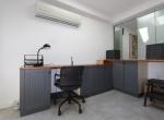 2080-11-Luxury-Property-Turkey-villas-for-sale-Bodrum-Torba