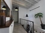 2080-12-Luxury-Property-Turkey-villas-for-sale-Bodrum-Torba
