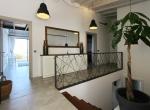 2080-13-Luxury-Property-Turkey-villas-for-sale-Bodrum-Torba