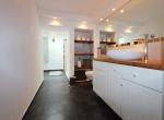 2080-16-Luxury-Property-Turkey-villas-for-sale-Bodrum-Torba