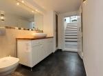 2080-17-Luxury-Property-Turkey-villas-for-sale-Bodrum-Torba