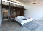 2080-18-Luxury-Property-Turkey-villas-for-sale-Bodrum-Torba