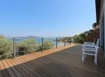 2080-20-Luxury-Property-Turkey-villas-for-sale-Bodrum-Torba