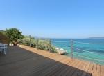 2080-21-Luxury-Property-Turkey-villas-for-sale-Bodrum-Torba