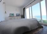 2080-22-Luxury-Property-Turkey-villas-for-sale-Bodrum-Torba