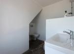 2080-23-Luxury-Property-Turkey-villas-for-sale-Bodrum-Torba