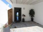 2080-24-Luxury-Property-Turkey-villas-for-sale-Bodrum-Torba