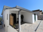 2080-25-Luxury-Property-Turkey-villas-for-sale-Bodrum-Torba