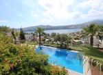 2180-01-Luxury-Property-Turkey-villas-for-sale-Bodrum-Gundogan