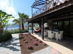 2180-03-Luxury-Property-Turkey-villas-for-sale-Bodrum-Gundogan