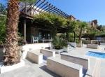 2180-04-Luxury-Property-Turkey-villas-for-sale-Bodrum-Gundogan