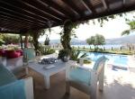 2180-07-Luxury-Property-Turkey-villas-for-sale-Bodrum-Gundogan