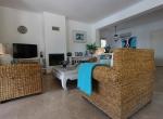 2180-08-Luxury-Property-Turkey-villas-for-sale-Bodrum-Gundogan