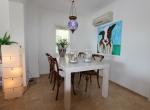 2180-09-Luxury-Property-Turkey-villas-for-sale-Bodrum-Gundogan