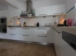 2180-10-Luxury-Property-Turkey-villas-for-sale-Bodrum-Gundogan