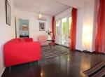2180-11-Luxury-Property-Turkey-villas-for-sale-Bodrum-Gundogan