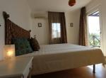 2180-12-Luxury-Property-Turkey-villas-for-sale-Bodrum-Gundogan