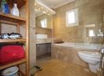 2180-13-Luxury-Property-Turkey-villas-for-sale-Bodrum-Gundogan