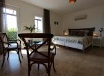 2180-14-Luxury-Property-Turkey-villas-for-sale-Bodrum-Gundogan