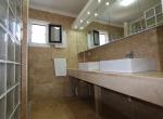 2180-15-Luxury-Property-Turkey-villas-for-sale-Bodrum-Gundogan