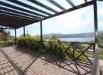 2180-16-Luxury-Property-Turkey-villas-for-sale-Bodrum-Gundogan