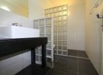 2180-18-Luxury-Property-Turkey-villas-for-sale-Bodrum-Gundogan