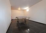 2180-20-Luxury-Property-Turkey-villas-for-sale-Bodrum-Gundogan