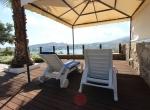 2180-22-Luxury-Property-Turkey-villas-for-sale-Bodrum-Gundogan