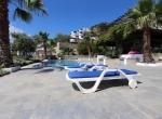 2180-23-Luxury-Property-Turkey-villas-for-sale-Bodrum-Gundogan