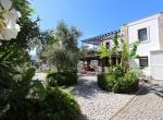 2180-24-Luxury-Property-Turkey-villas-for-sale-Bodrum-Gundogan