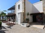 2180-25-Luxury-Property-Turkey-villas-for-sale-Bodrum-Gundogan