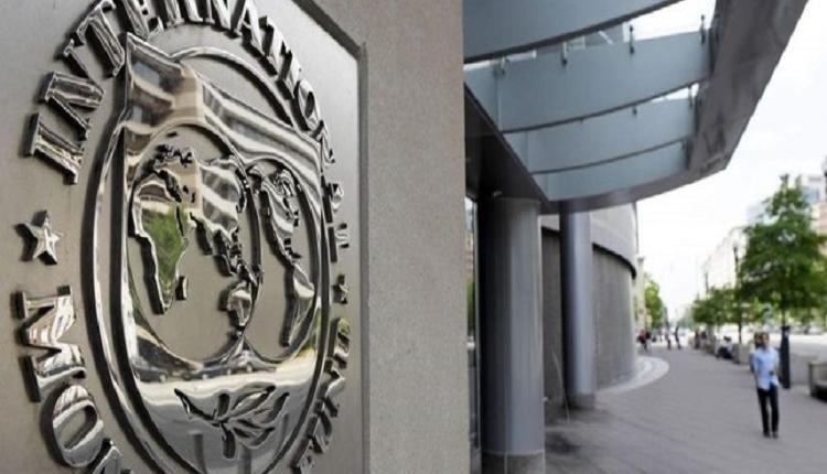 نموًا بنسبة 3٪ لـ الاقتصاد التركي العام المقبل حسب توقعات صندوق النقد الدولي