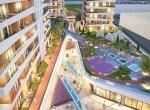 NDUwMDgyMj-mirage-residence-sur-yapi-fiyatlar