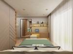 y.odası4